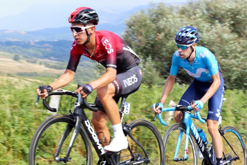 Vuelta_burgos_19-08-15_03