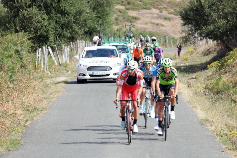 Vuelta_burgos_19-08-15_15