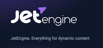 JetEngine 2.9
